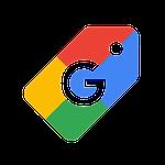 Google<Br>Shopping