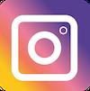 Instagram<br>Shop