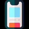 Mobile<br>App